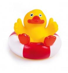 Hračka do vody - zvieratká na nafukovačke