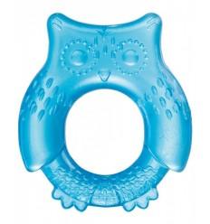 Vodná chladiaca hryzačka Sova