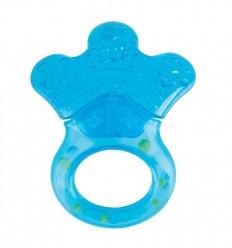 Vodná chladiaca hryzačka - labka