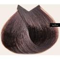 Farba na vlasy Nutricolor - Mahagónová hnedá 4.5