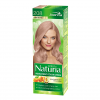 Naturia Color - Ružový blond 208