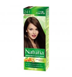 Naturia Color - Mogyoróbarna 241