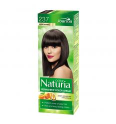 Naturia Color - Studená hnedá 237