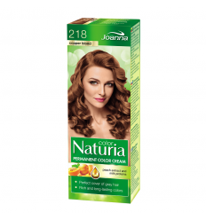 Naturia Color - Rézvörös 218