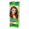 Naturia Color - Medený blond 218