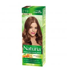 Naturia Color - Édes karamell 219