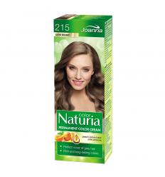 Naturia Color - Hűvös szőke 215