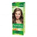 Naturia Color - Zimný blond 215