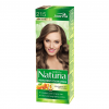 Naturia Color - Zimný blond 215