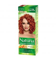 Naturia Color - Tüzes szikra 220