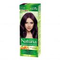 Naturia Color - Slivkový baklažán 234