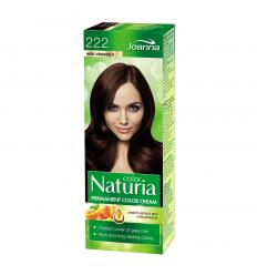Naturia Color - Vadgesztenye 222