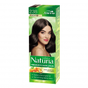 Naturia Color - Hűvös barna 238