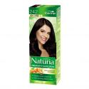 Naturia Color - Pörkölt kávé 242