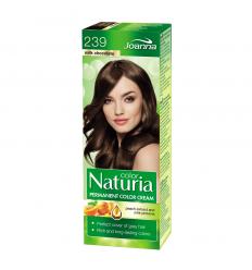 Naturia Color - Tejcsokoládé 239