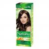 Naturia Color - Mliečna čokoláda 239