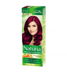 Naturia Color - Érett meggy 232