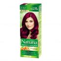 Naturia Color - Zrelá višňa 232