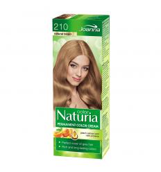 Naturia Color - Természetes szőke 210