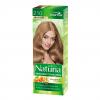 Naturia Color - Prirodzený blond 210