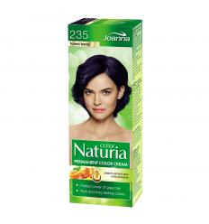 Naturia Color - Fekete áfonya 235