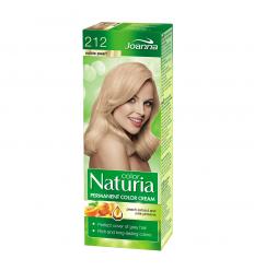 Naturia Color - Igazgyöngy 212