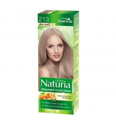 Naturia Color - Ezüst por 213