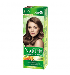 Naturia Color - Cappuccino 240