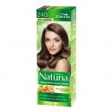 Naturia Color - Sladké cappucino 240