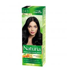 Naturia Color - Fekete bodza 243
