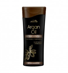 ARGAN OIL Sampon 200 ml
