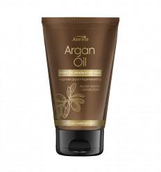 ARGAN OIL Maska na vlasy 150 g