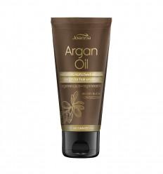 ARGAN OIL szérum a hajvégekre 50 g