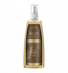 ARGAN OIL 2-fázisú hajkondicionáló spray 150 ml