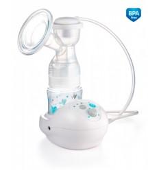 Canpol babies Odsávačka materského mlieka EasyStart elektrická