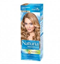 Naturia Blond - Szőkítő - (4-6 árnyalat)