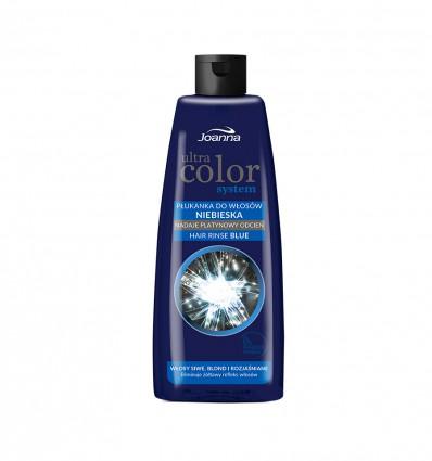 Ultra Color System preliv modrý 150 ml