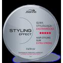Stylingová guma extra silná 100 g