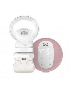 Lovi Prolactis 3D Soft odsávačka materského mlieka elektrická