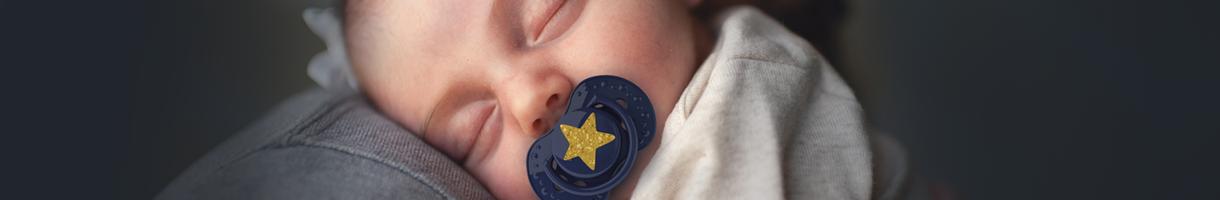 Novinky dojčenské potreby