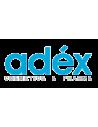 Manufacturer - Adex Cosmetics  & Pharma