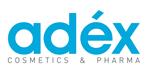 Adex Cosmetics  & Pharma