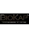 Manufacturer - Biokap