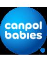 Manufacturer - Canpol babies